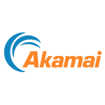 AkamaiTechnologies