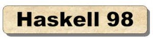 Haskell98