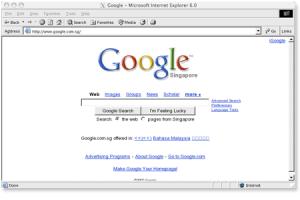 Internet_Explorer_5