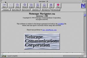 Netscape_1
