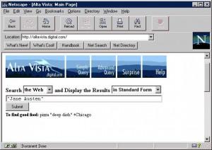 Netscape_3