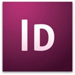 adobe-indesign-1.0