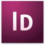 adobe-indesign-1.0