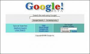 google1997