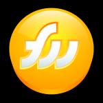 macromedia_fireworks