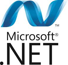 .NETFramework