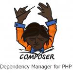 phpの依存性管理ツール[composer(コンポーサー)]をwindows10にインストール