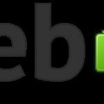 次世代フォーマットWebP